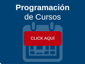 programacion-de-cursos-2016-boges-consultores